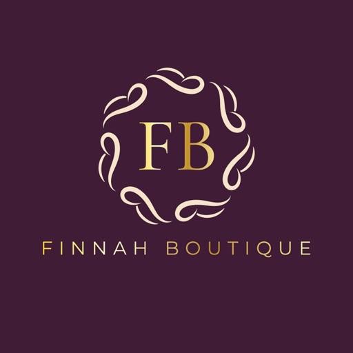 Finnah Boutique