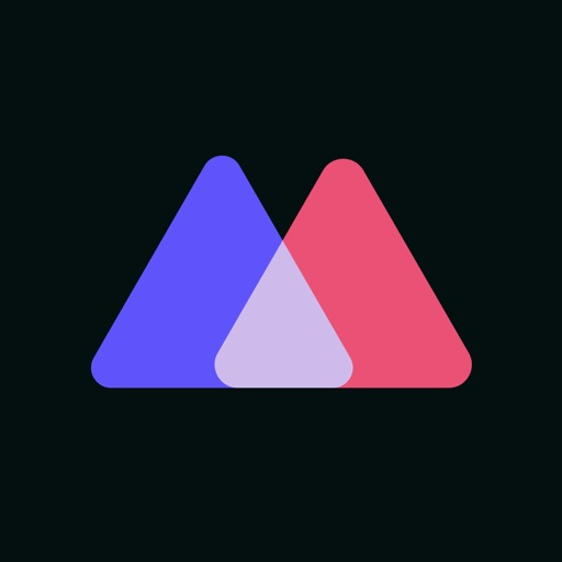 Moon FM - The Podcast App
