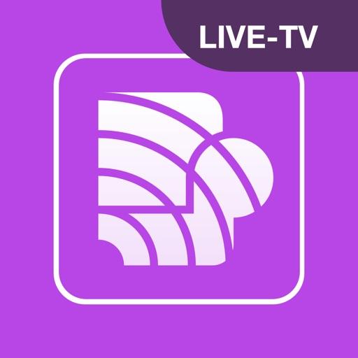 Rtl2 Live Stream Handy Kostenlos