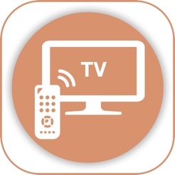 Hisense Tv Remote App For Iphone