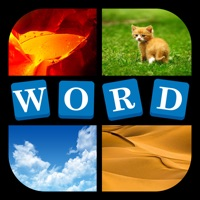 1 Word 4 Pics: Brain Challenge free Coins hack