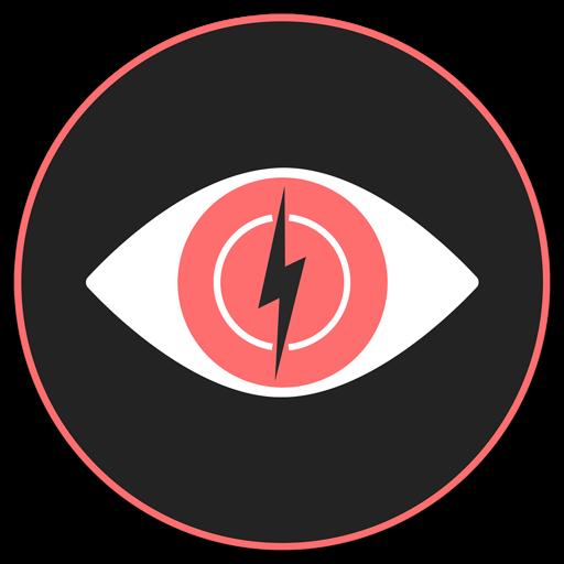 Flash Eye For Mac