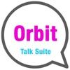 Talk Suite Orbit