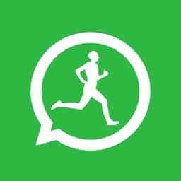 RunMotion Running Coach