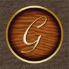 ギターチューナー TN-1G - iPhoneアプリ
