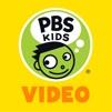 PBS KIDS Video Reviews