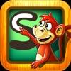Le Cirque - Learn French ABC - iPadアプリ