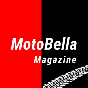 MotoBella Magazine