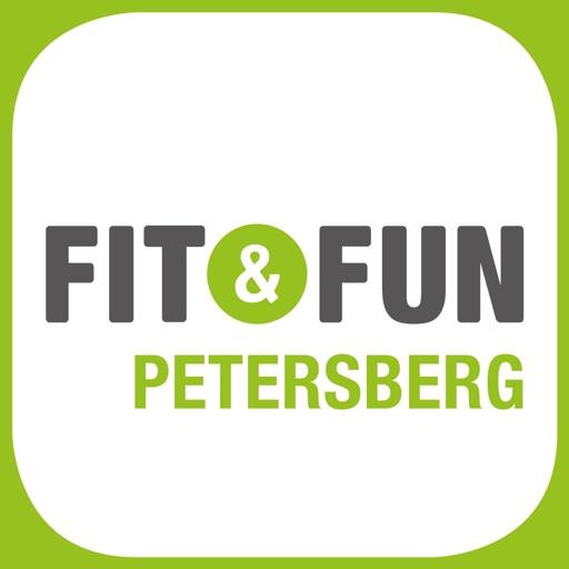 Fit&Fun Petersberg