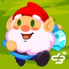 Adventure Gnome - iPhoneアプリ
