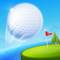 App Icon for Pop Shot! Golf App in Germany IOS App Store