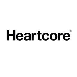 Heartcore - CA