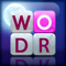 App Icon for Word Stacks App in United States IOS App Store