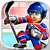 Big Win Hockey 2020 - Ultimate Fantasy Hockey Manager icon