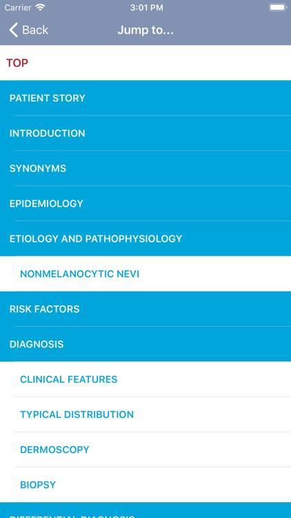 Atlas of Family Medicine, 3/E screenshot-7