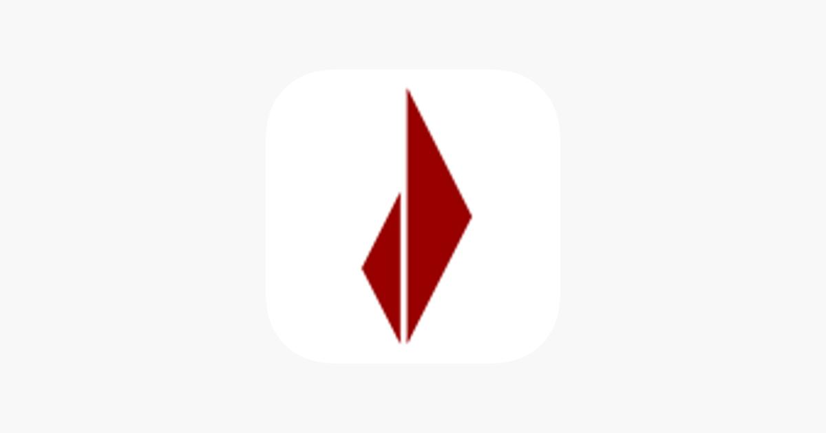 Bawag Psk Im App Store