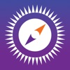 Moon Seeker - iPadアプリ