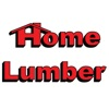 Home Lumber of New Haven