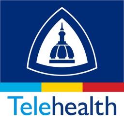 Telehealth – JHACH