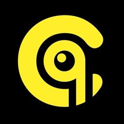 ミクチャ Mixchannel ライブ配信 動画アプリ By Donuts Co Ltd