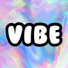 Vibe - New Snap Friends
