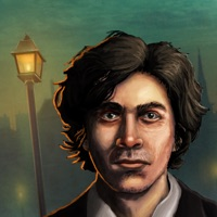 Lamplight City mobile free Resources hack