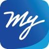 MyGeorgia Credit Union