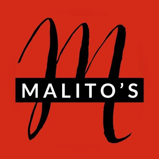 Malitos Pizzeria