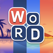 Word Town: New Crossword Games