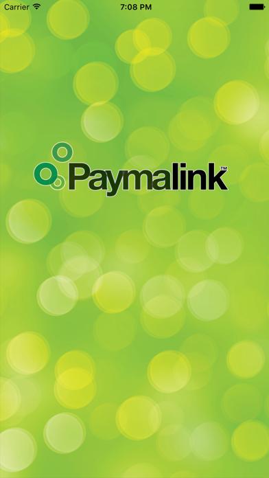 点击获取PaymaLink