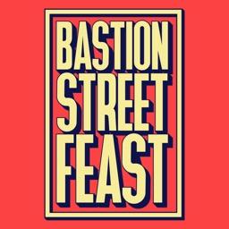 Bastion Street Feast