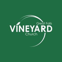 Vineyard Church Great Falls
