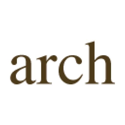 久留米市津福の美容室 arch