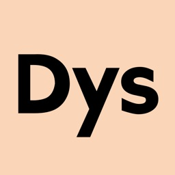 Dyslexia fonts email documents