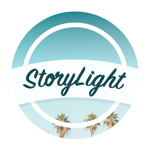 Highlight Cover: StoryLight на пк