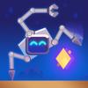 ZeptoLab UK Limited - Robotics!  artwork
