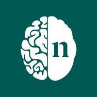 Neuriva Brain Gym Hack Resources Generator online