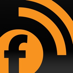 Feeddler RSS Reader Pro