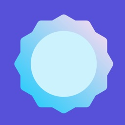 Klimate - Weather App