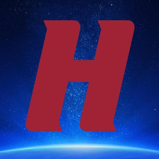 Harkins: Movies, Awards & More