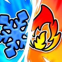 Merge Clash free Gems hack