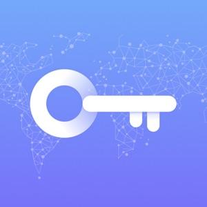 Snap VPN - Privacy VPN proxy