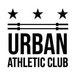 Urban Athletic Club