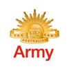Army News Australia
