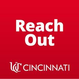 Reach Out-Univ of Cincinnati