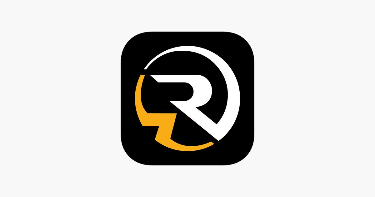 Romwod Su App Store