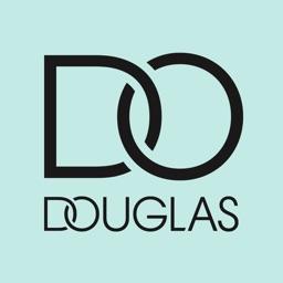 Douglas.pl - Perfumeria