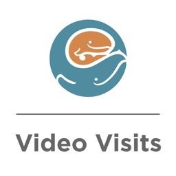 Seattle Children's Video Visit