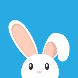 小白兔FM