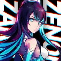 ZENONZARD free Stone hack